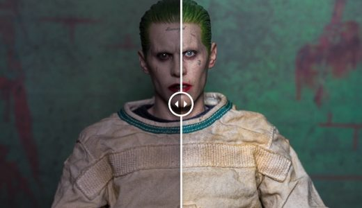 ワードプレスプラグイン「Twenty20 Image Before-After」でビフォーアフター写真を簡単に