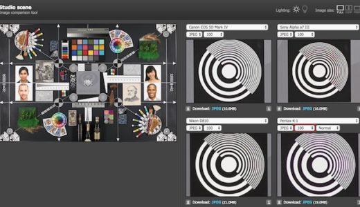 TheCameraStoreTVのカメラ系人気YouTuber「Chris&Jordan」氏がDPReviewへ