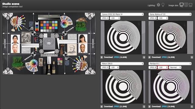 カメラ系人気YouTuberのChris&Jordan氏がTheCameraStoreTVからDPReviewへ