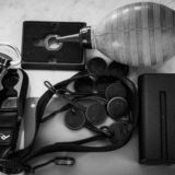 カメオタが買って本当に失敗したカメラアクセサリー5選